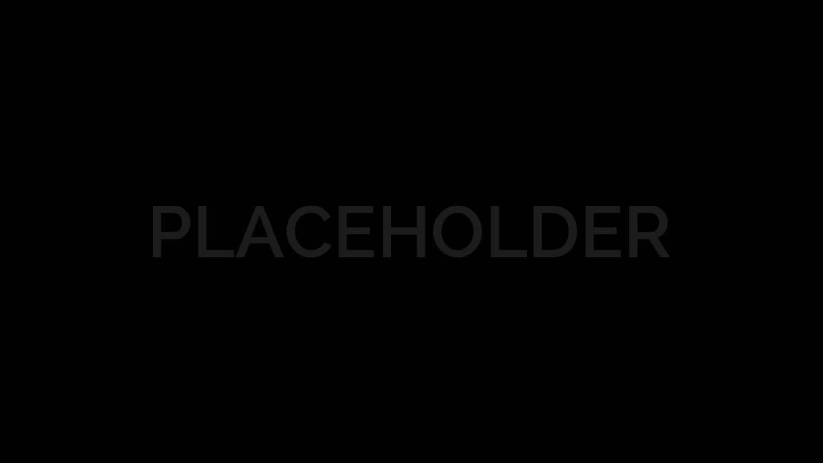 image-placerholder-slider