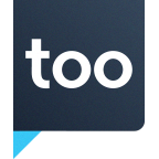 fortytoo-favicon-114
