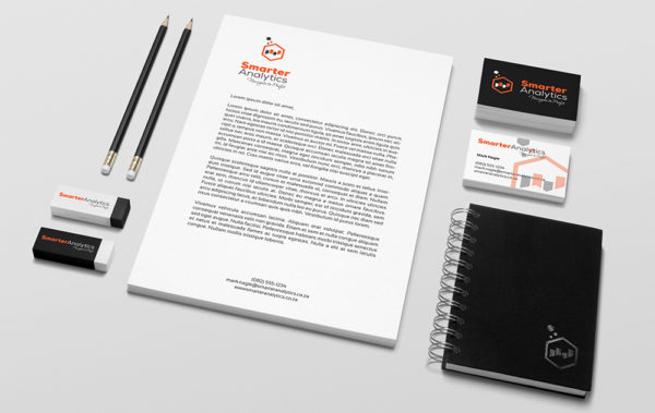 portfolio-work-5